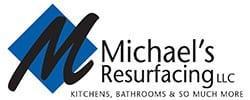 Michaels-Resurfacing-Logo-for-Website